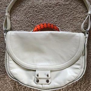 Alexander McQueen bag vintage